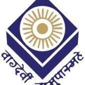 MP Bhoj Open University Result 2013