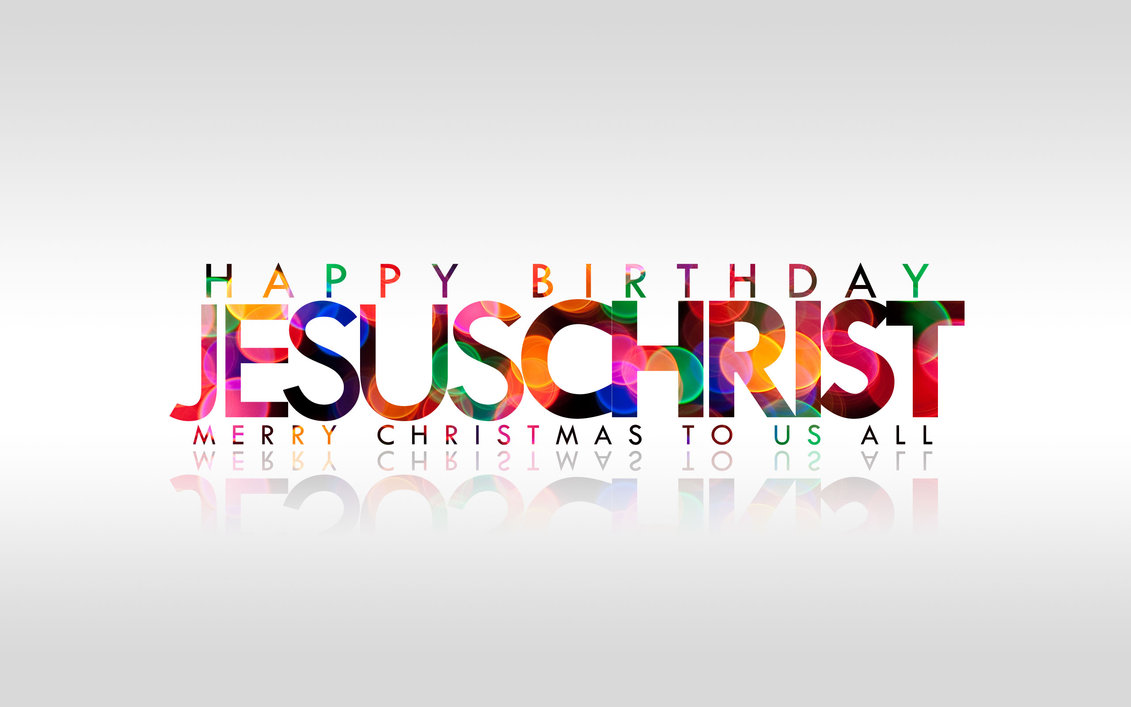 merry christmas jesus hd images
