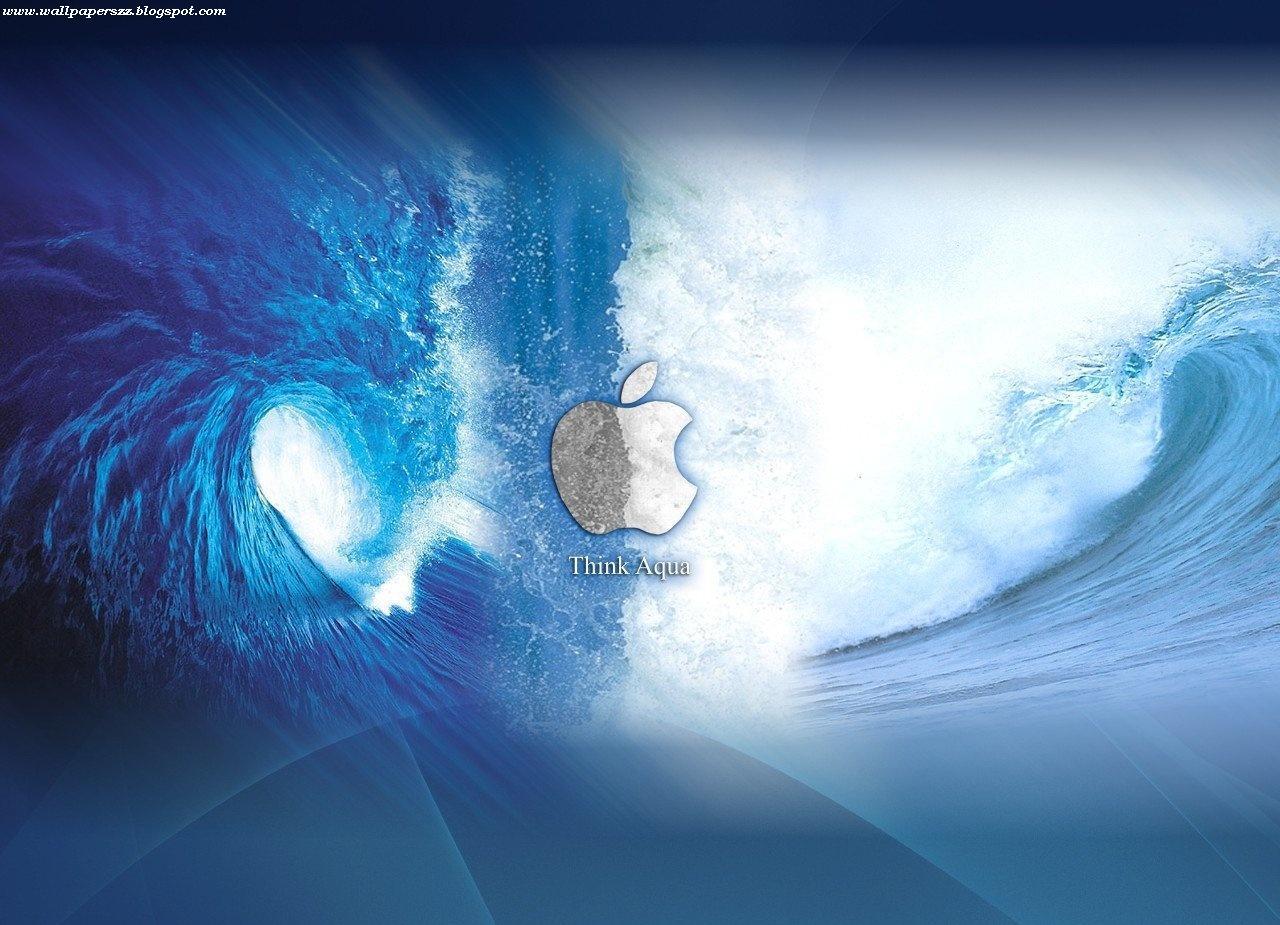 http://3.bp.blogspot.com/-5rg11uRpMHU/TWLFgemMdAI/AAAAAAAAAz4/Acw488z9HYA/s1600/desktop+wallpaper+03.jpeg