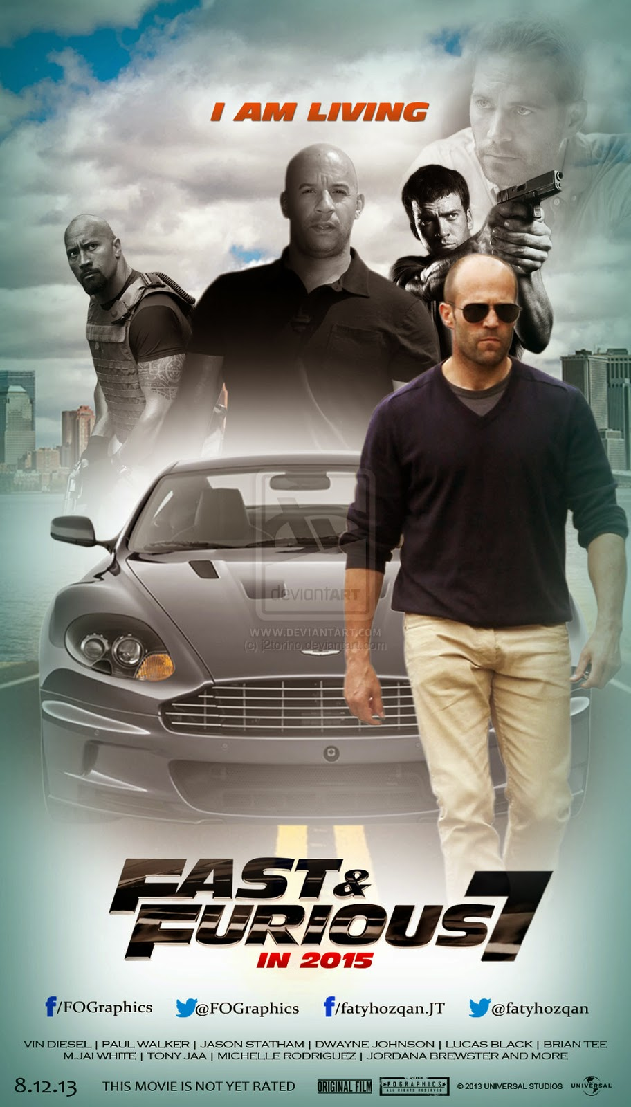 Fast and furious 4 full movie watch online with indonesian subtitles