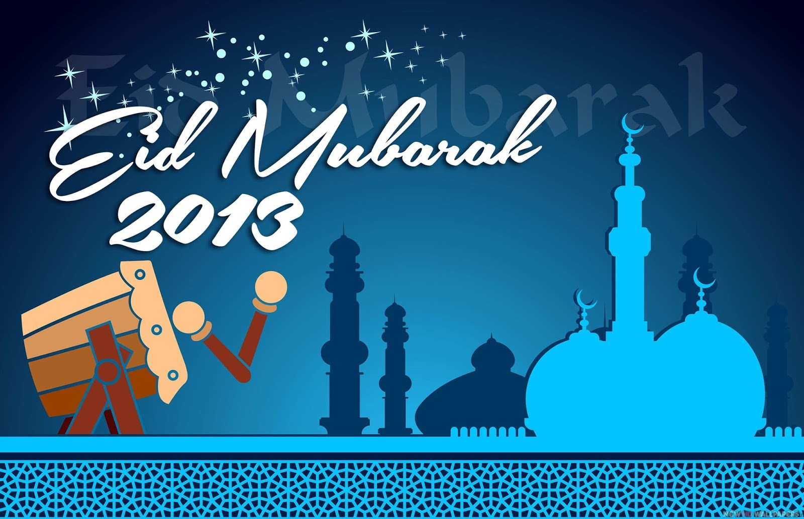 Eid Mubarak Cards Free Download Free Eid Greeting Cards Best
