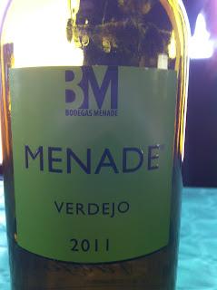 menade-verdejo-2011-rueda-blanco