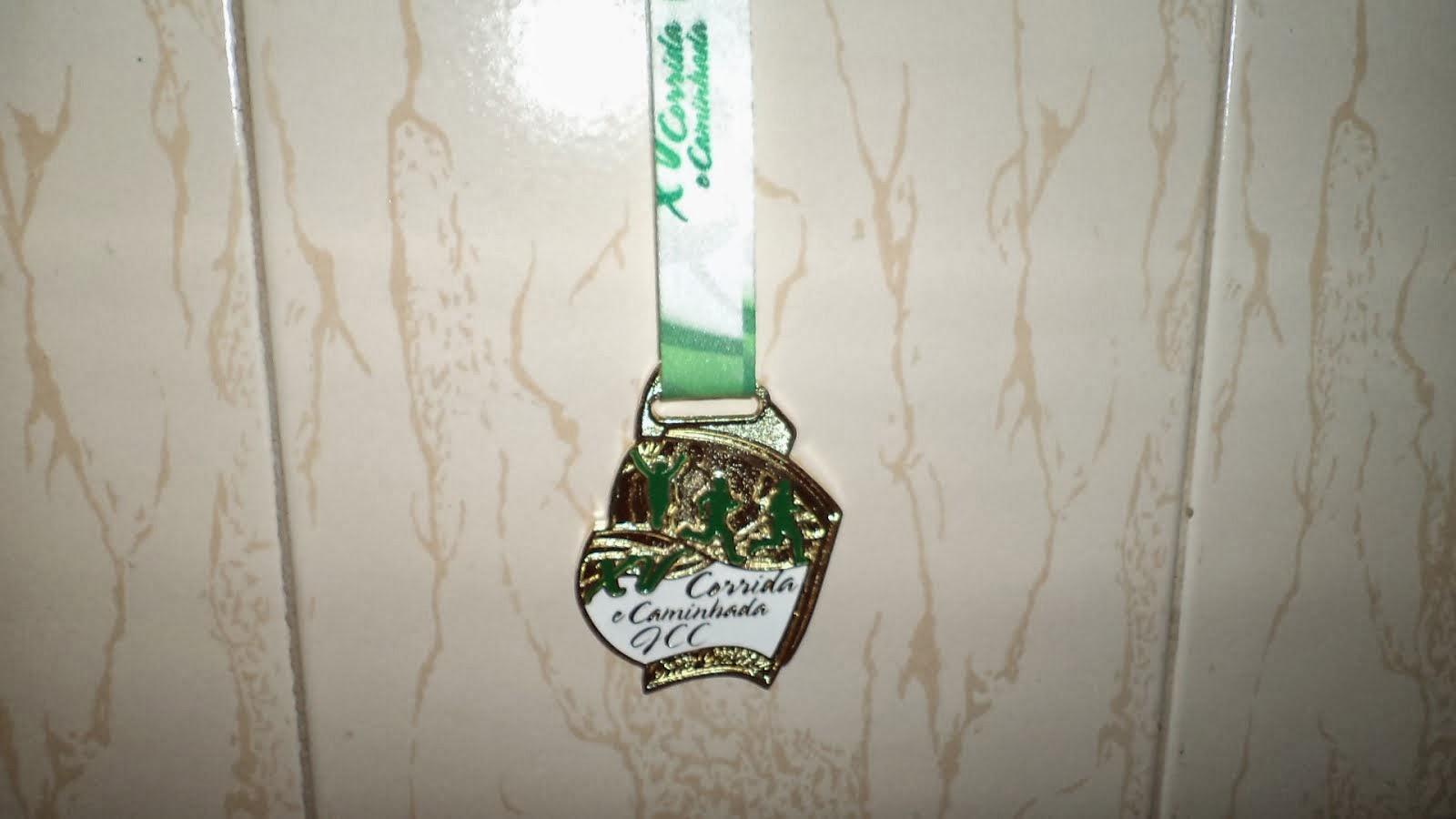 CORRIDA CROSS CLUBE CAMPESTRE 2013!!