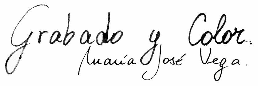 GRABADO Y COLOR