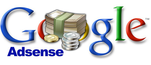 Add AdSense to blogger