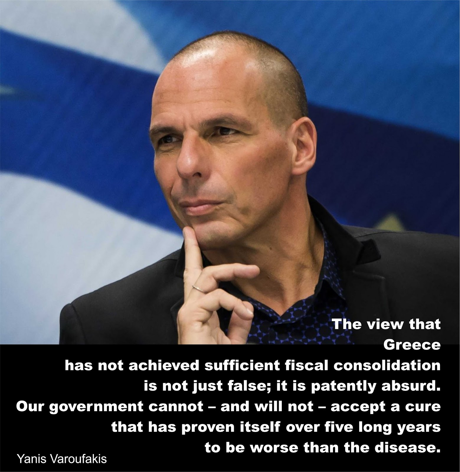 http://www.project-syndicate.org/commentary/greece-government-reforms-by-yanis-varoufakis-2015-05