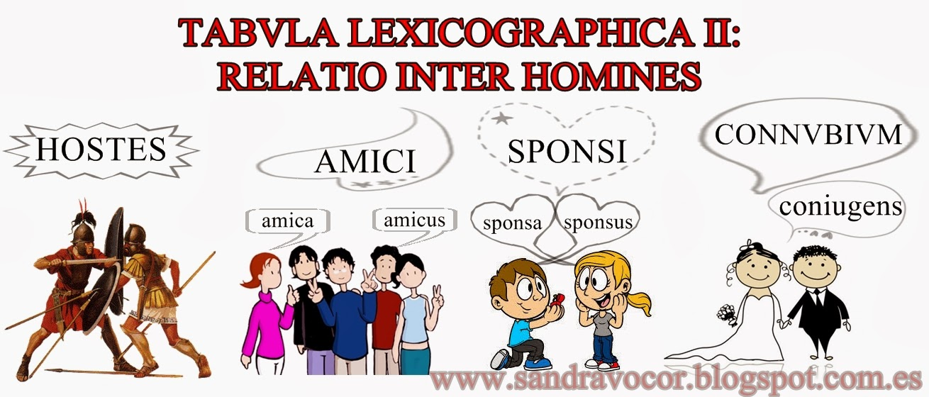 TABVLA LEXICOGRAPHICA II