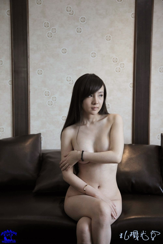 gan-lu-lu-naked_94Xzp2R