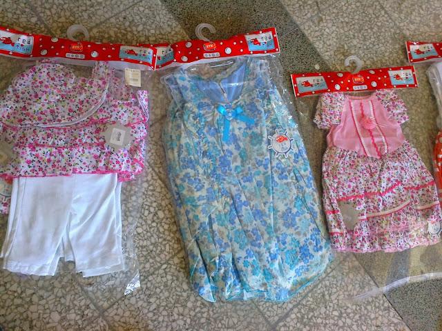 toptan çocuk giyim ürünleri 3