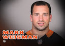 Mark Weisman