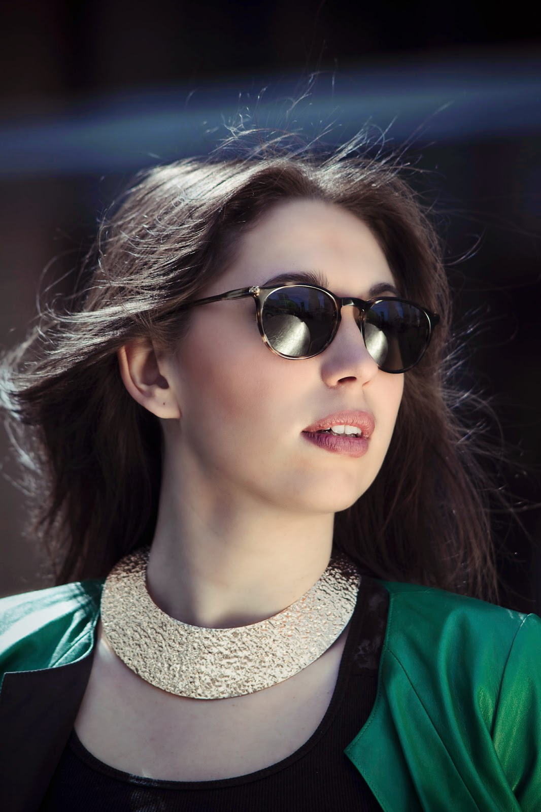 bird-cage-sunnies-sunglasses-2014-collection