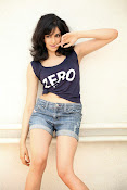 Adah Sharma New Portfolio Photos Gallery-thumbnail-6