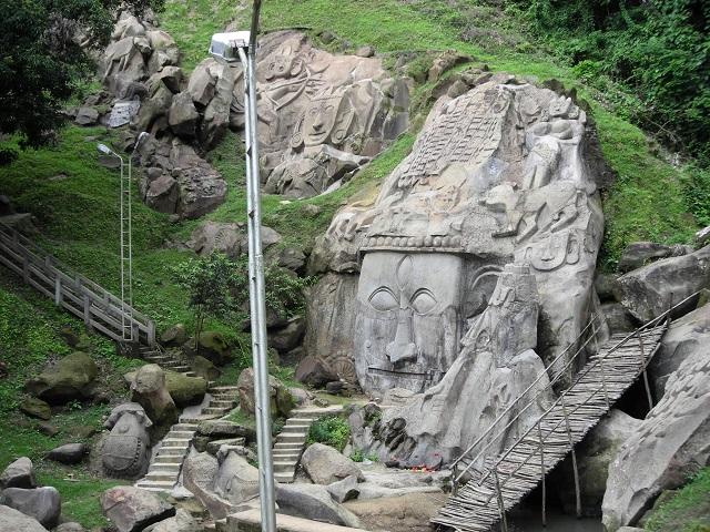 Kailashahar