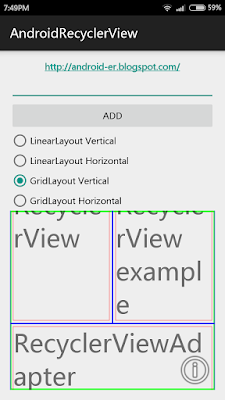Ondraw() Too Ondrawover() Of Itemdecoration For Recyclerview
