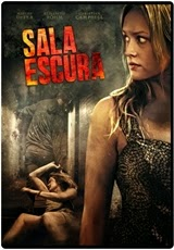 Download Filme Sala Escura Legendado RMVB + AVI + Torrent BDRip