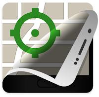 GPS Phone Tracker Pro Premium v10.7.1