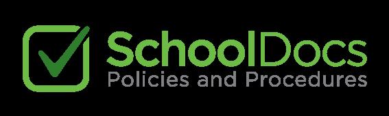 SchoolDocs Community Blog