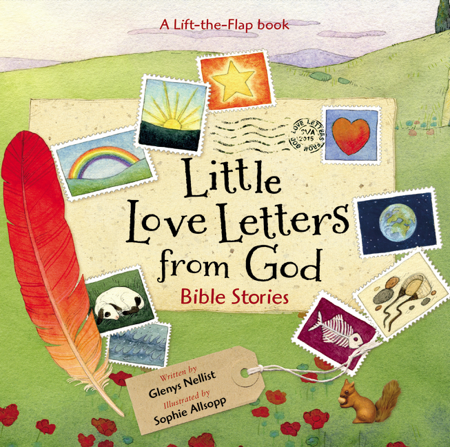 Noelle kirchner guest post 5 love letters your child needs from you ps be sure to check laura sassis blog the week of feb 7th for a free love letter valentines craft thecheapjerseys Choice Image