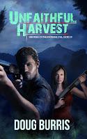 https://www.goodreads.com/book/show/18363988-unfaithful-harvest