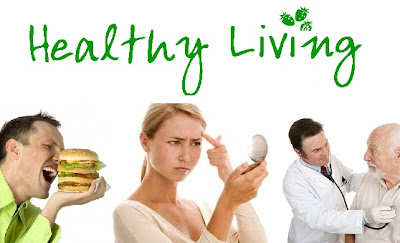 Latest Researches of 2011 for Healthy Lifestyle