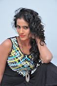 Prashanthi latest sizzling photos-thumbnail-18