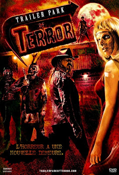 Ver Película Trailer Park of Terror Online Gratis (2008)