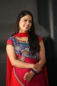 Chitralekha latest glam pics-thumbnail-8