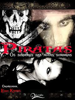 Piratas Literata