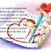 parejas que no creen en el amor