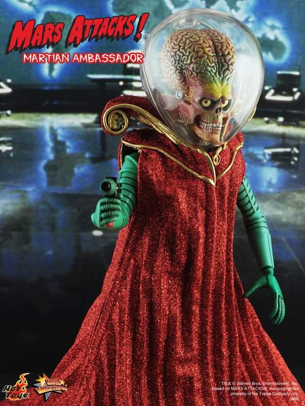 Mars Attacks! (1996)Download (Tamil Dubbed) ~ Moviezzworld1