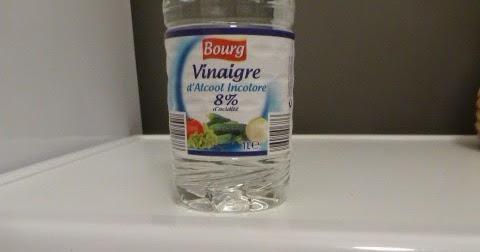 Carolinelamalouine maison colo nettoyer le lave linge - Mauvaise odeur lave linge vinaigre blanc ...