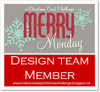 Merry Monday Design Team