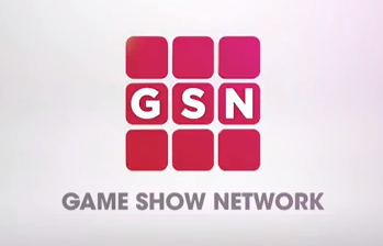 Gsn church dating show