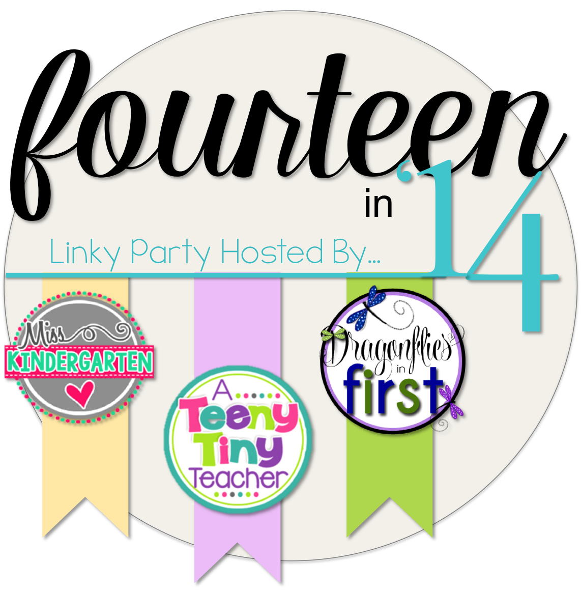 http://www.miss-kindergarten.com/2014/12/14-in-14-linky-party.html