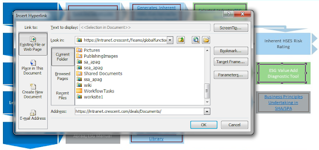 creating image map sharepoint designer 2010