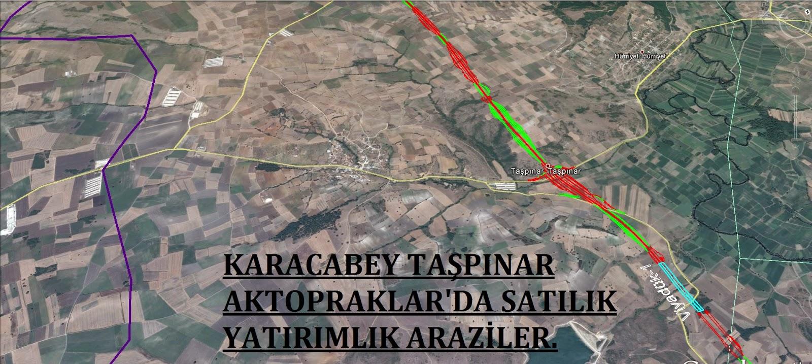 http://www.dijitalemlak.com.tr/ilan/2203353_karacabey-taspinar-aktopraklarda-21500-m2-satilik-arazi.html