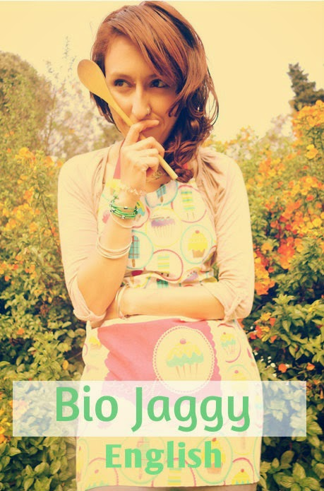 http://www.cocinandoconjaggy.com/2014/10/jaggy-bio-juliana.html