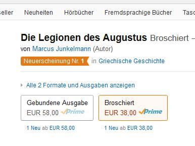 http://www.amazon.de/Die-Legionen-Augustus-Marcus-Junkelmann/dp/3831643040/ref=sr_1_2?ie=UTF8&qid=1417438363&sr=8-2&keywords=die+legionen+des+augustus