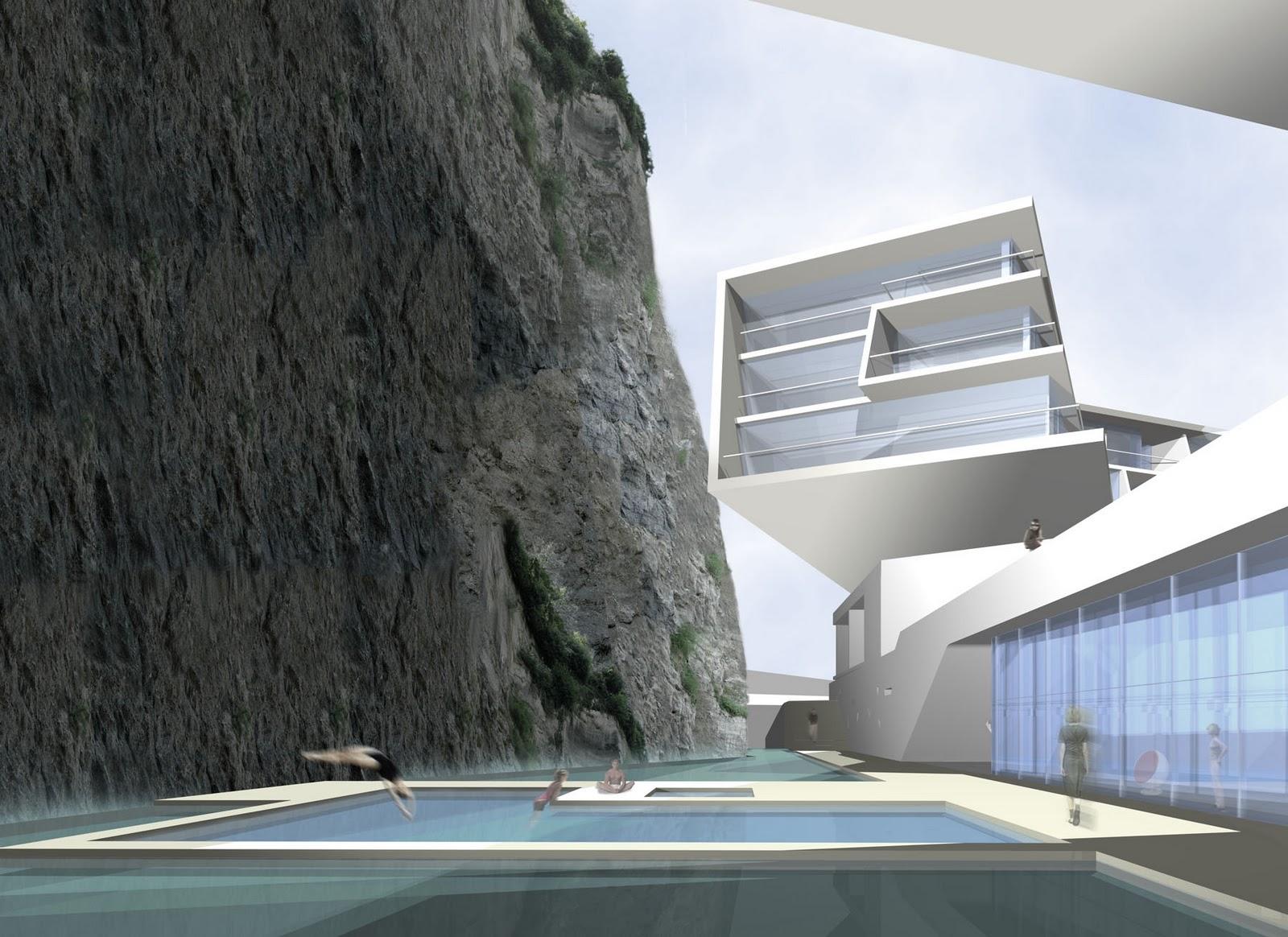 design hariri and hariri architects