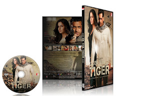 Ek+Tha+Tiger+(2012)+dvd+cover.jpg