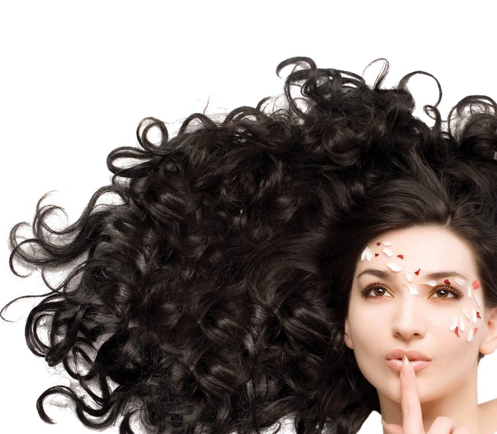 Image result for rawatan rambut gdan kelemumur shaklee