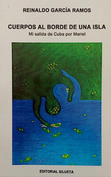Cuerpos al borde de una isla / 2010
