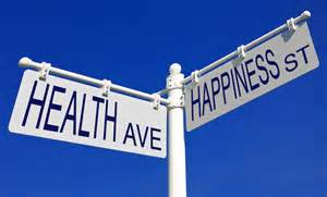 Happiness+Street.jpg
