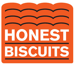 Honest Biscuits