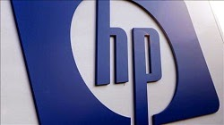 "HP Recruiting ""Graduate Engineer"" 2015"