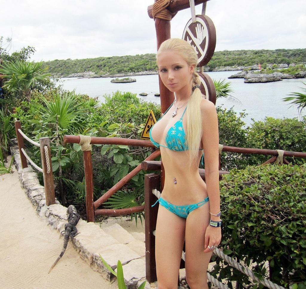 http://3.bp.blogspot.com/-5sARVsLId-M/T51LOFEYl5I/AAAAAAAAUFI/0AA4bM0GX8c/s1600/normal_fbe79ecf5be42fbcc34d42b1c35d93b0_1024.jpg
