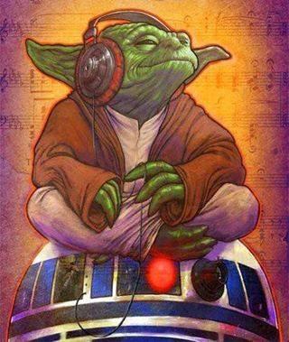 http://3.bp.blogspot.com/-5sAaESYwQuo/VZJWPSjWA1I/AAAAAAAACdM/9nXnZfn-ANI/s1600/Yoda.jpg