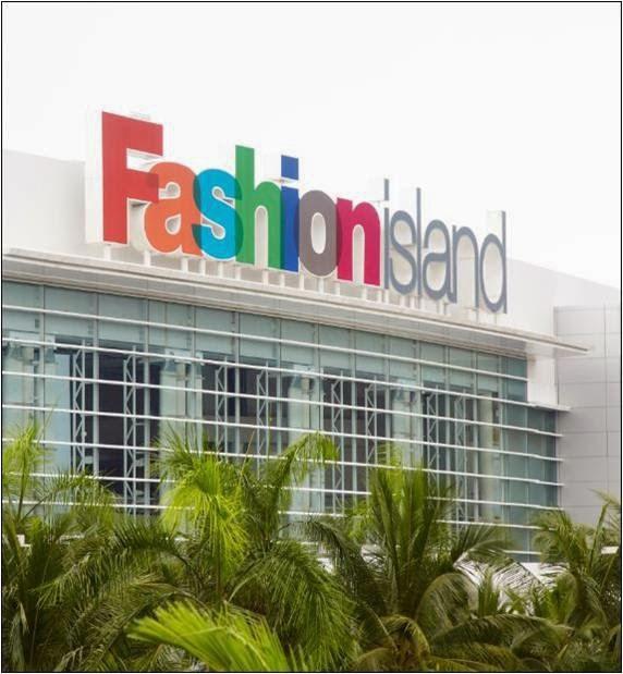 Fashion Island Shopping Mall, Bangkok, Thailand. , likes · 12, talking about this · 2,, were here. Shopping on the Ramindra-Min Buri.