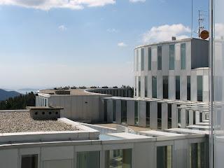alojamiento-residencia-universitaria-vigo-penela