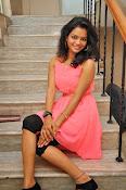 Maheswari latest glamorous photos-thumbnail-14